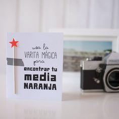 varita_medianaranja Más