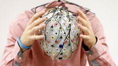 """People could """"live inside a machine"""" by turning their brain into a program code once a computer capable of recreating some 100 trillion connections is built, a popular Cambridge neuroscientist said at a UK mass event this weekend. """"People could probably live inside a machine. Potentially, I think it is definitely a possibility,"""" Dr Hannah Critchlow of the Cambridge Neuroscience said at the popular Hay Festival in Wales, as quoted by The Telegraph. Although the human brain is enormously…"""