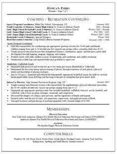 A Stay at Home Mom resume sample for parents with only a little previous work experience   Free