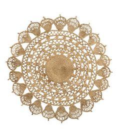 Product Detail | H&M NL diameter 75 cm
