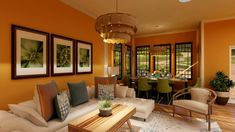 Indian Interior Design, Interior Styling, Interior Decorating, Global Style, Global Design, Indian Interiors, Colorful Interiors, Ed Design, House Design