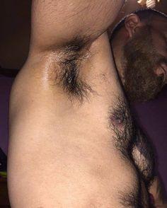 Amatuer naked spread legs