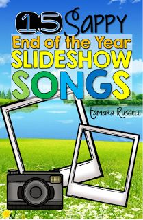 Russell's Room: 15 Sappy End of the Year Slideshow Songs - Colorful Dreams Kindergarten Nursery End Of The Year Celebration, End Of Year Party, End Of School Year, Summer School, Kindergarten Graduation Songs, 5th Grade Graduation, Graduation Ideas, College Graduation, Lounges