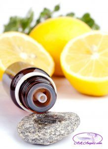 Raise Your Vibration with Essential Oils!