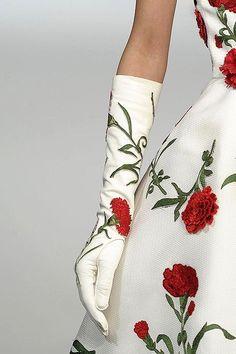 gloves fashion 26