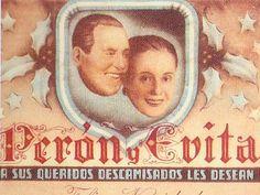 """""""Mundo Peronista"""" en afiches y más (1946 - 1955) - Imág... en Taringa! Scenic Design, Musicals, Design Inspiration, Baseball Cards, Dani, Llamas, Movie Posters, Hearts, Google Search"""