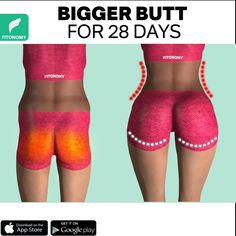 Fitness Workouts, Body Weight Hiit Workout, Full Body Gym Workout, Gym Workout Videos, Gym Workout For Beginners, Fitness Workout For Women, Hip Workout, Slim Waist Workout, Abs Workout Routines