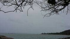 Tanjung pesona