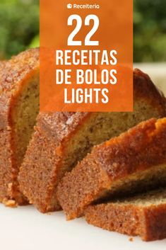 Bolos Light, Food Videos, Food To Make, Food Porn, Good Food, Food And Drink, Healthy Recipes, Pasta, Cooking