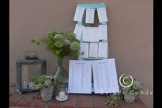 Esther_Conde_Catering_de_Lujo_DSCN1571-web