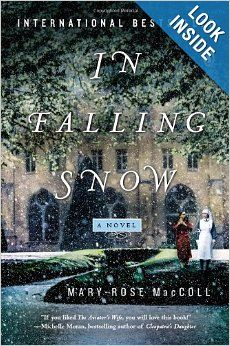 A bestselling writer's American debut and a heart-wrenching novel of WWI—a tale of love, regret, and the powerful draw of the road not taken  Iris Crane's tranquil life is shattered when a letter summons memories from her bittersweet past: her first love, her best friend, and the tragedy that changed everything.