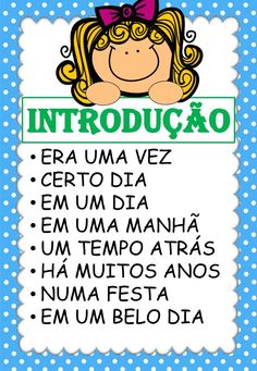#EnsinoFundamental #ProduçãoTextual #Saladeaula #LínguaPortuguesa Portuguese Lessons, Learn Portuguese, Sistema Solar, Lettering Tutorial, Home Schooling, School Projects, Homeschool, Teaching, Writing