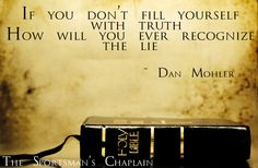 Dan Mohler  Perfect, what my Pastor taught me high school :) thanks Ps. James Brown
