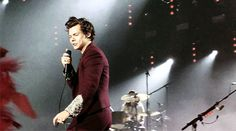 The Styles Gifs