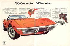 1970 Corvette Ad-01.jpg (1012×666)