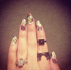 Cher lloyd♥