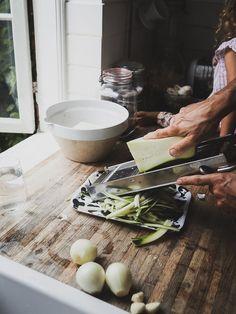 det bästa jag ätit som jag kommer att laga ofta hädan efter | Foodjunkie | Bloglovin' Enjoy Your Meal, Cooking Recipes, Healthy Recipes, Healthy Food, Gluten, Healthy Alternatives, Lchf, Brown Sugar, Nom Nom