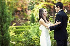 wedding photography  (oncelikeaspark.com)