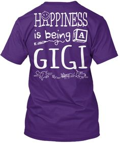 a4ccf8b3c2e Discover Happiness Is Being A Mommy T-Shirt from The Happy Store