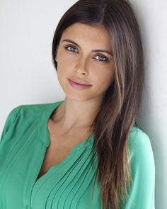 Amra SilajdzicIrías a Bosnia por ella?(Estreno Inefable