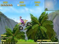 Play Uphill Rush and enjoy performing amazing stunts. http://www.racinggames9.com/bike-games/play-uphill-rush-2