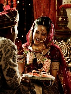 #MatrimonyWebsite Happy marriages begin when we marry the ones we love,and they blossom when we love the ones we marry.  Join Indian Matrimonial Website.... http://www.truelymarry.com/