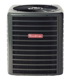 One Hour Heating And Air Conditioning Bristol Ct