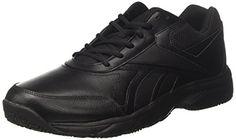 new concept e0537 2e55d Reebok Herren Work N Cushion 2.0 Sneaker Amazon.de Schuhe  Handtaschen