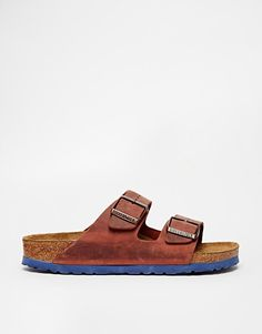 4eaa89267a4 39 Best shoes shoes shoes images