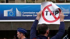 No deal this year between the EU and US - http://tradeexim.com/no-deal-year-eu-us/