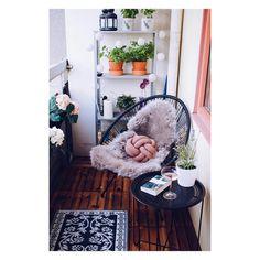Balkonghäng! ☀️🌺_________________________ @homeby_nat #interiör #interiorideas #interiorinspo #interior4inspo #heminredning #inredning #stylegoals #inredningsdetaljer #dekoration #decoration #instadecor #decorationideas #hellinterior1 #homesweethome #interior12follow #interiorandhome #bestofhome #interør #inredningsinspo #inspiremeinterior #mynordicroom #interior9508 #interior4all #interior123 #interi...