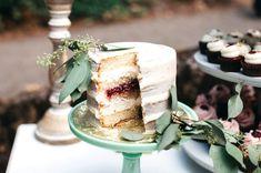 20 Unique Wedding Cake Ideas for Every Season Weddings From The Heart, Dayton, Ohio Wedding Planner Floral Wedding Cakes, Unique Wedding Cakes, Floral Cake, Whimsical Wedding, Wedding Cupcakes, Rustic Wedding, Ciabatta, Wedding Cake Alternatives, Spice Cake