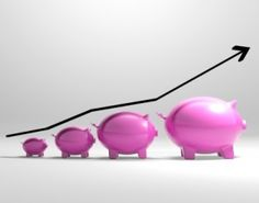What is net worth.  How do you calculate and, more importantly, how do you grow it!