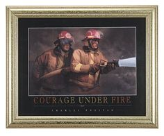 MINI SIGN Always Kiss Your Fireman Goodnight By CraftCreationsEtsy, $6.95 |  Home Sweet Home | Pinterest | Firemen, Firefighter And Fire Fighters