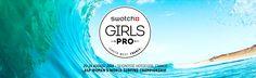 SURF : WQS – SWATCH GIRLS PRO – INTERVIEW, Infos et Résultats   GENTLEMEN talents #GOJOHANNE #swatchgirls #swatchgirlspro #seignosse #hossegor #ASP #WQS #interview