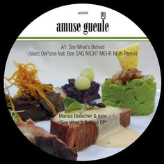 Stream Marius Drescher & Iorie - See Whats Behind by iorie from desktop or your mobile device Guacamole, Mexican, Beef, Amp, Ethnic Recipes, Music, Food, Meat, Musica