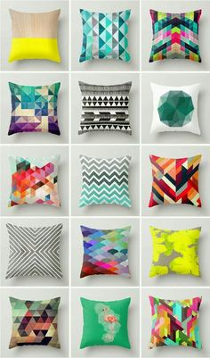 7 Stunning Useful Ideas: Decorative Pillows Gold Polka Dots white decorative pillows polka dots.Cute Decorative Pillows Design decorative pillows for teens products.Decorative Pillows For Teens Grey. Cute Pillows, Diy Pillows, Decorative Pillows, Cushions, Throw Pillows, Rustic Kids Rooms, Teen Girl Bedrooms, Decoration Design, Soft Furnishings