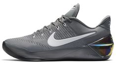 An Honest Review Of The Grey Nike Kobe AD | Housakicks