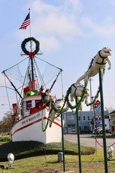 Morgan City Louisiana, Louisiana Creole, Fair Grounds, Country, Children, Travel, Life, Animals, Cher