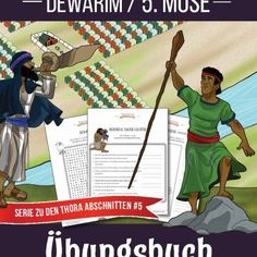 Moses and the Ten Plagues Activity Book: Kids Ages 6-12 – Bible Pathway Adventures Joseph Activities, Creation Activities, Fish Activities, Bible Activities, Alphabet Activities, Color Activities, Hands On Activities, Children Activities, Sunday School Teacher