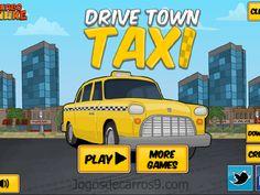 Nesse jogo de carro você é um taxista que deverá realizar diversas missões, das mais simples como levar passageiros até o destino, até coletar dinheiro na rua e bater em outros taxistas com o seu carro para ganhar mais pontos.