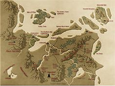 Click image for larger version.  Name:Vivenfell Peninsula.jpg Views:57 Size:308.3 KB ID:84595