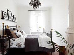 Nice and light Bedroom!