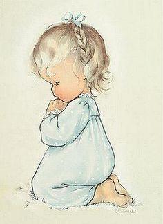 RISCOS Bebês - Sheila Artesanatos Manuais - Picasa Web Albums