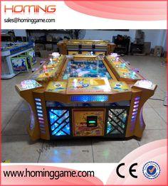 63 Best HomingGame Ocean King 3 Fishing Game in the world