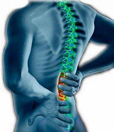 remedios naturales para el dolor de espalda  http://www.adelgazarysalud.com/noticias-y-articulos-de-salud/remedios-naturales-para-el-dolor-de-espalda