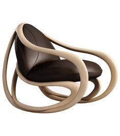 20 best furniture unique images on pinterest arredamento sofa rh pinterest com