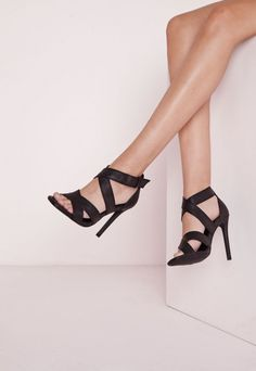 Sandals by Missguided