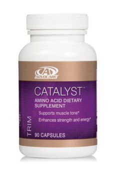 Amino Acid Dietary Supplement Helps to fuel your body with muscle-building components when combined with exercise and a healthy diet.