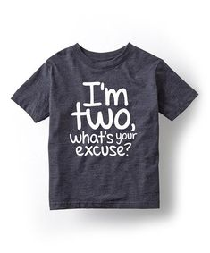 Flawless 100+ Best Toddler Graphic Tee https://mybabydoo.com/2017/04/30/100-best-toddler-graphic-tee/ Most designers do not even bother to make plus size clothing, which means stores generally don't carry bigger sizes